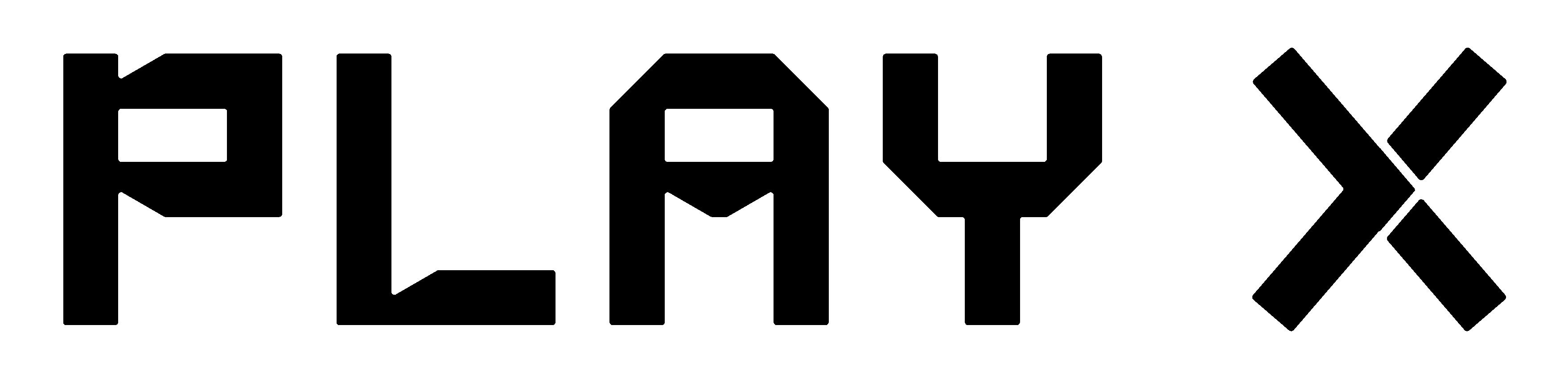 Play_Logo_Zwart_RGB